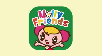 アプリ モーリー ファンタジー